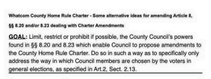 charter alternatives article 8