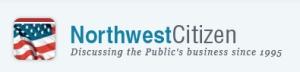 nw citizen logo