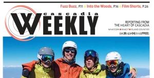 Cascadia Weekly nooksack nine