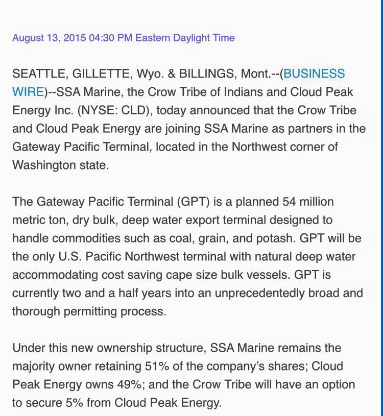 Ssa Marines New Pr Partnership Facebook Post Sj Robson Noisy