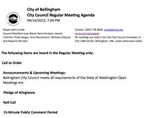 bham city council sept 14