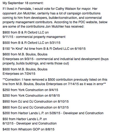 Mutchlers contributors