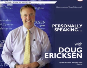 business pulse ericksen
