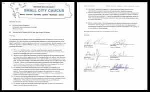 small-city-caucus-eis-comment