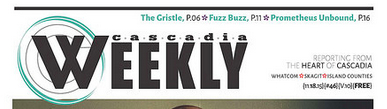 cascadia weekly cover.jpg