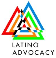 latino advocacy