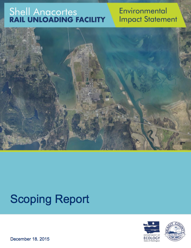 shell anacortes scoping report 121815