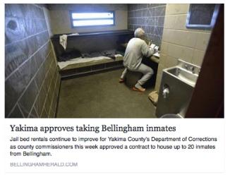 yakima jail herald