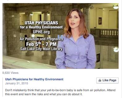 utah physicians