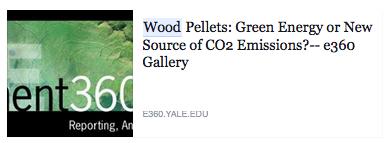 wood pellets 360 2