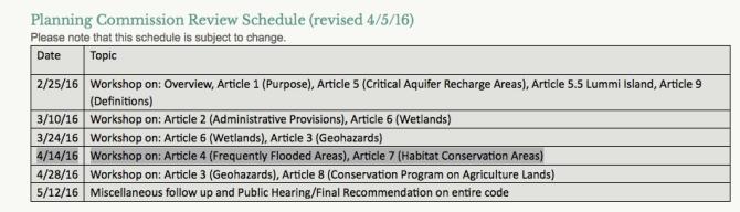 cao planning schedule.jpg