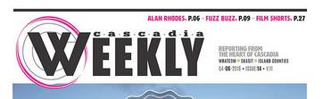 cascadia weekly cover.jpg