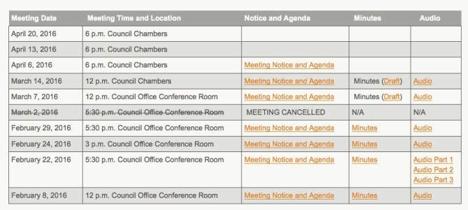 districting meeting schedule.jpg