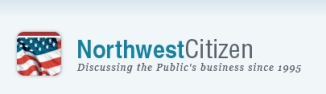 nw citizen banner