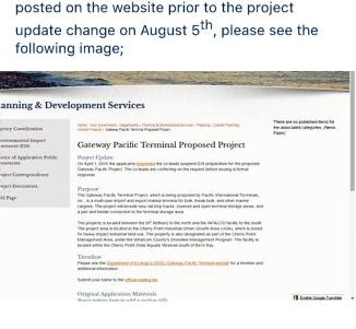 gpt web page pre aug 6 2016