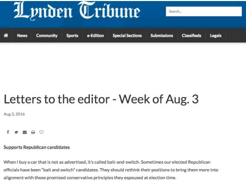 lynden trib lte supports repubs
