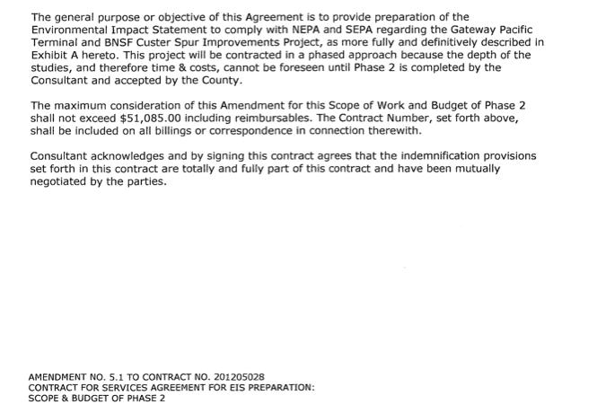 amendment-5point1-eis