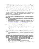 http://www.colsonfinancial.com/sites/default/files/users/colsonfinancial/pdf/September%2027%2C%202016%20Presentation.pdf