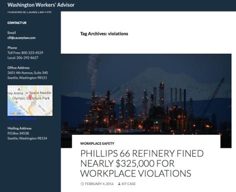 wa-workers-advisor