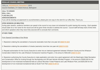 nov-9-2016-council-agenda
