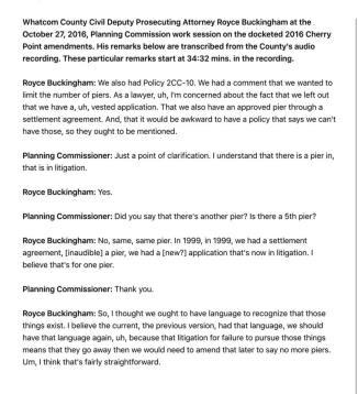 royce-buckingham-transcript-4th-pier