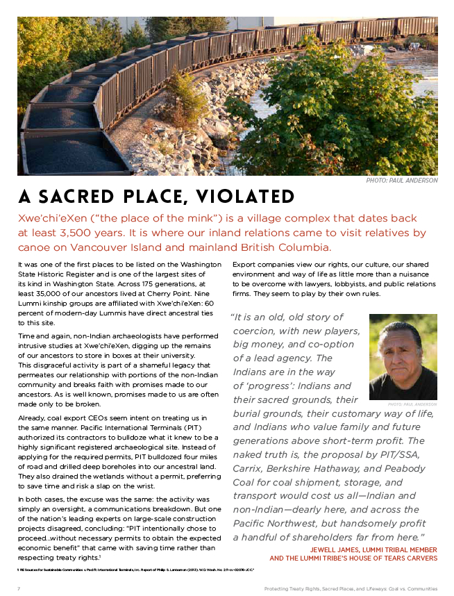 a-sacred-place-violated