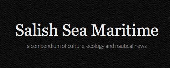 salish-sea-maritime