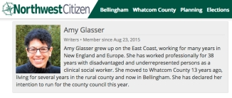 nwcitizen-amy-glasser-bio