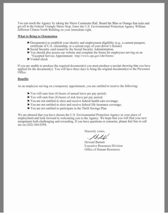 01192017 letter of employment ericksen p2