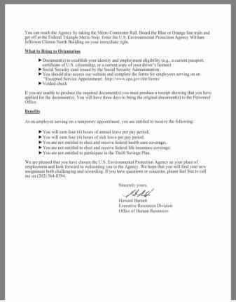 01192017 letter of employment ericksen p2
