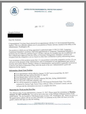 ericksen letter of employment 01192017