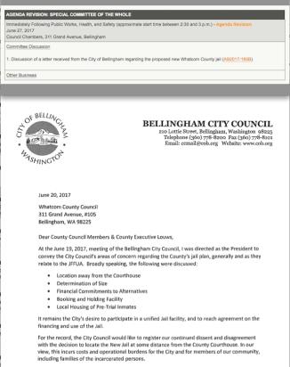 scotw 062717 cob letter
