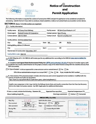 bp application 081417