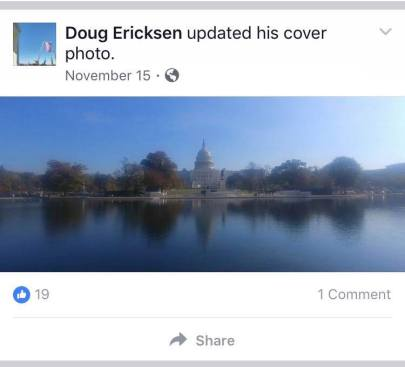 doug ericksen 111517 fb cover photo