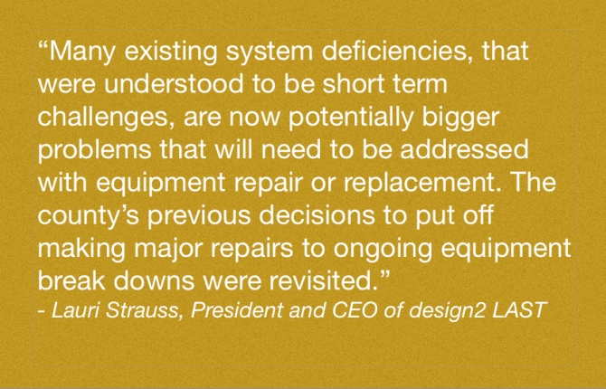 many existing system deficiencies strauss.jpg