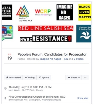 peoples forum candidates for prosecutor redacted