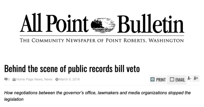 All points public records veto Screen Shot 2018-10-27 at 6.53.19 PM