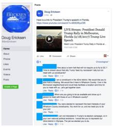 ericksen post trump speech redacted
