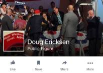 trump rally cover photo ericksen