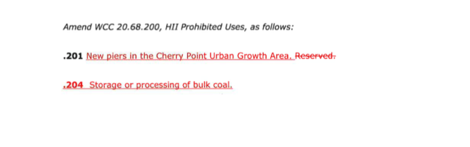prohibited uses at cherry point Screen Shot 2018-11-30 at 7.17.34 PM