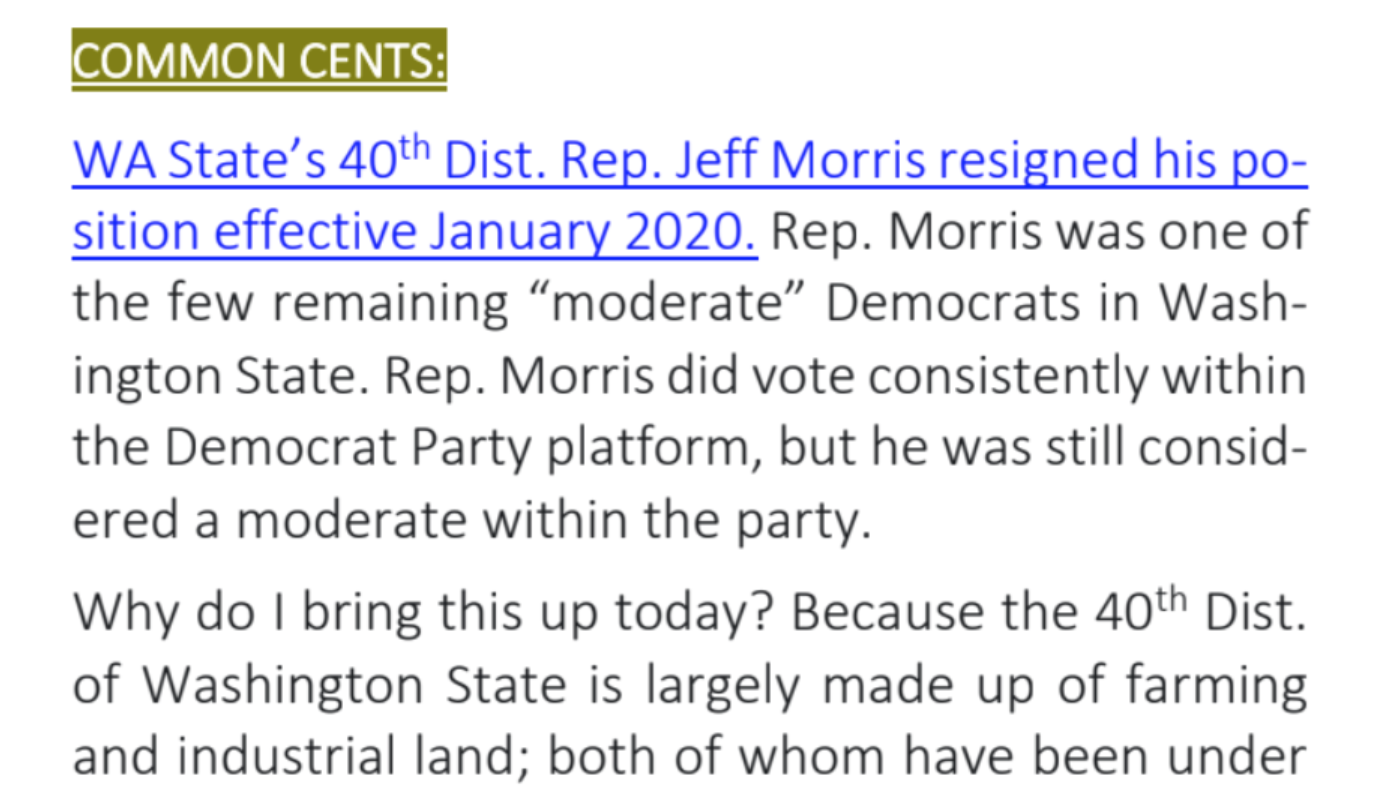 Screen Shot 2020-01-12 at 7.35.45 PM