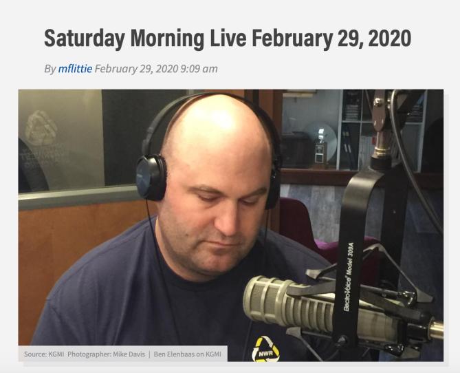 Screen Shot 2020-02-29 at 6.22.28 PM